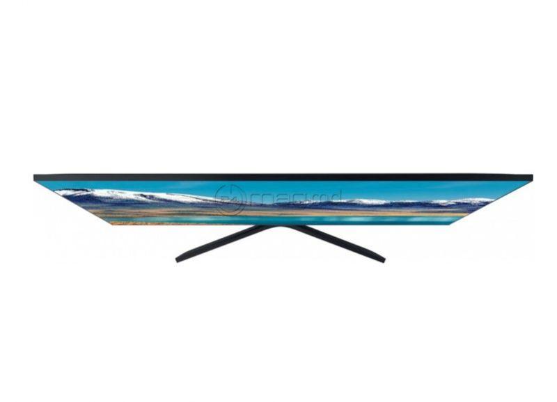 """SAMSUNG UE43TU8500UXUA 43"""" smart TV Tizen"""