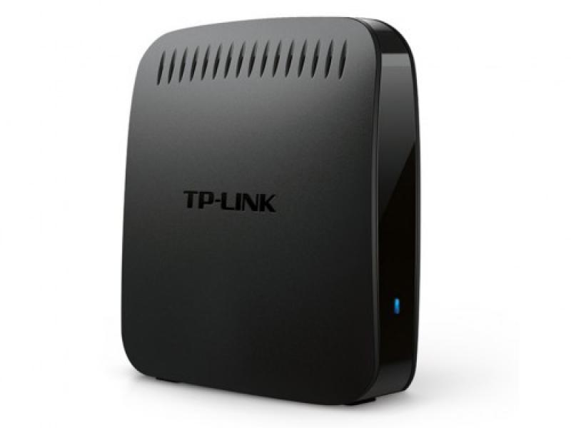 TP-LINK TL-WA890EA 300 Mbit/s
