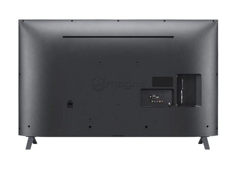 "LG 49UN73506 (2020) 49"" Bluetooth"