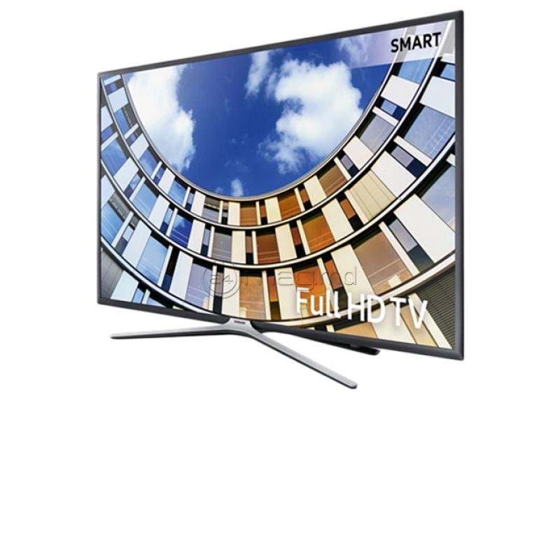 "SAMSUNG UE32M5500AUXUA 32"" smart TV Tizen"