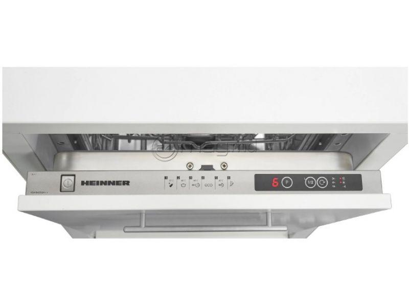 HEINNER HDW-BI4506A++ A