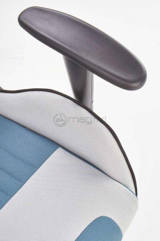 CAYMAN-FOT Alb albastru