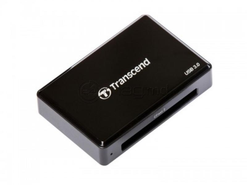 TRANSCEND TS-RDF2