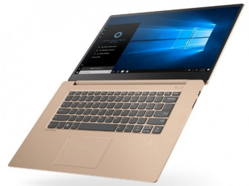 """LENOVO IDEAPAD 530S-15IKB Copper 15.6"""" i5-8250U intel core i5 8gb 256Gb"""