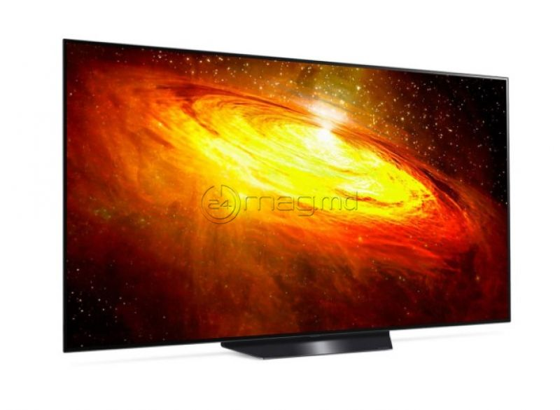 "LG OLED55BXRLB 55"" smart TV Bluetooth"