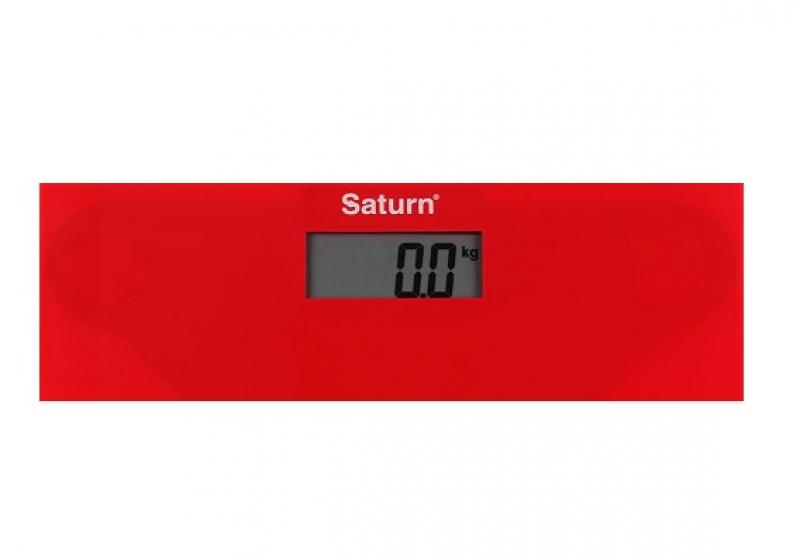 SATURN ST-PS0294 180kg