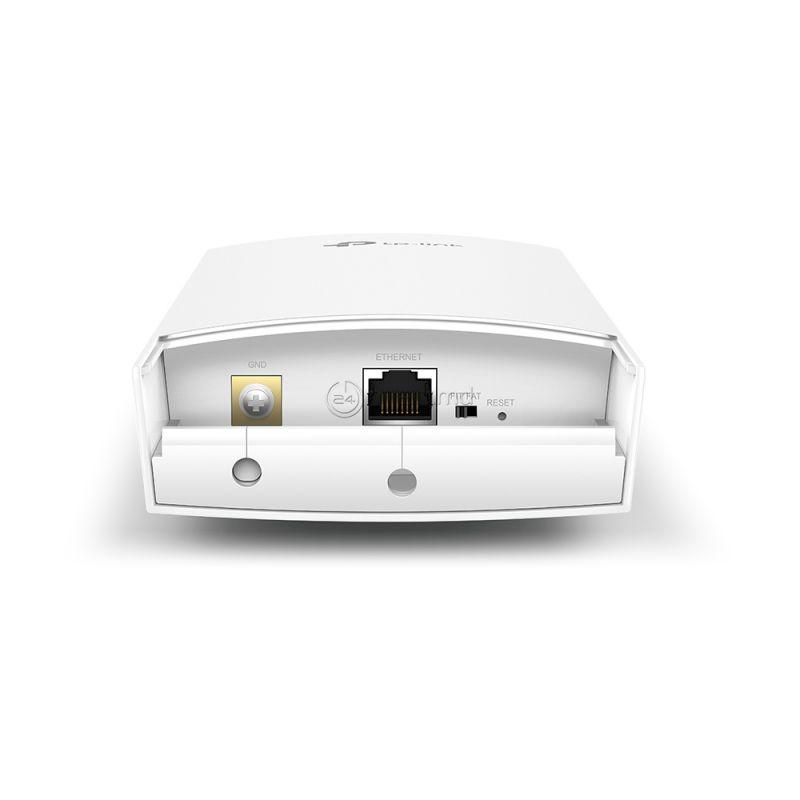 TP-LINK CAP300-OUTDOOR 300 Mbit/s
