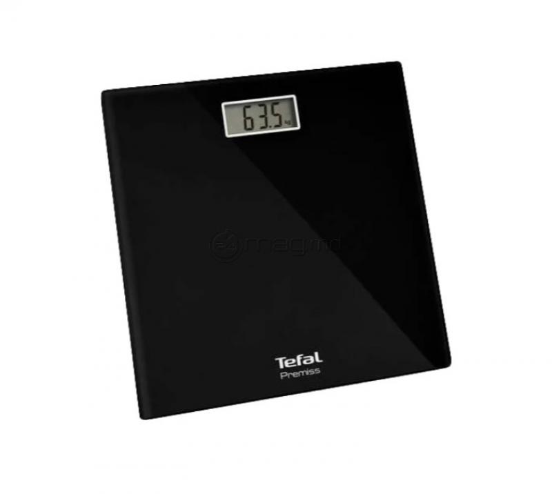 TEFAL PP1060 150kg