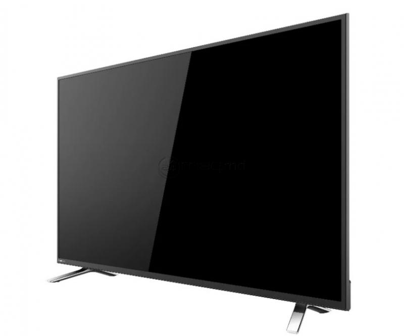 """TOSHIBA 50U5865EV 50"""" smart TV"""