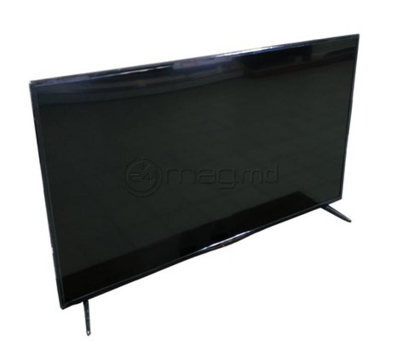 "AIWA LED 65UK555 65"" smart TV"