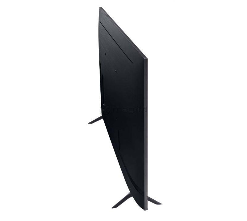 "SAMSUNG UE65TU7170UXUA 65"" smart TV Tizen"