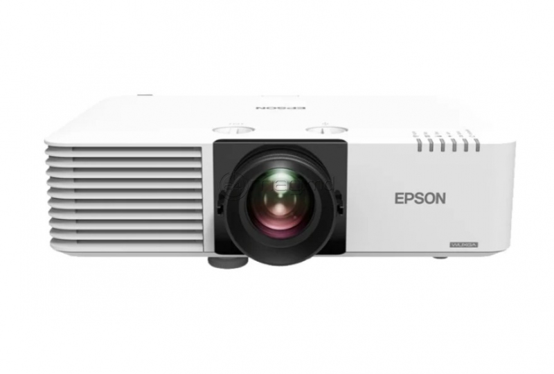 EPSON EB-L510U LCD x3