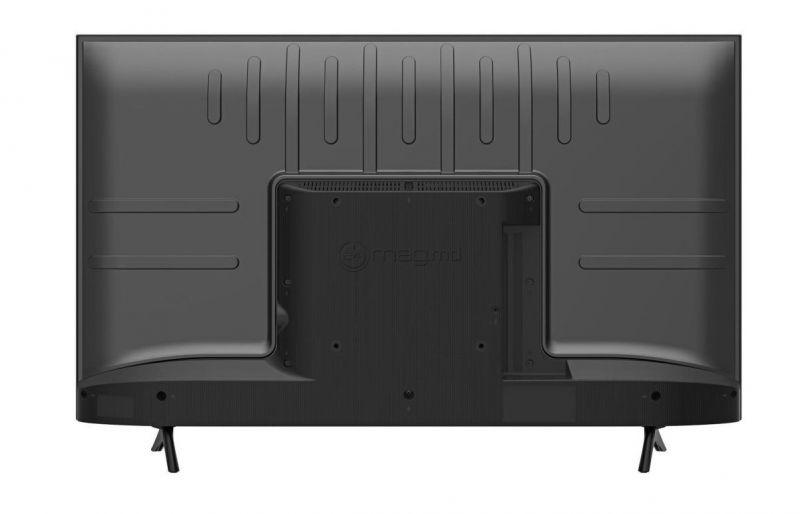 "HISENSE H55A7100F 55"" smart TV Bluetooth"