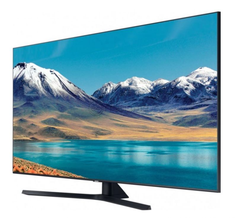 """SAMSUNG UE65TU8500UXUA 65"""" smart TV Tizen"""