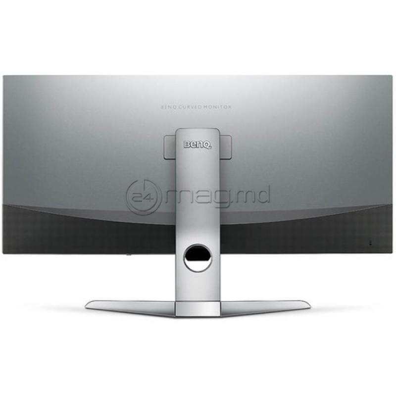 "BENQ TECHNOLOGIES EX3501R 35"" W-LED"