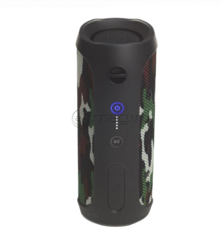 JBL FLIP 4 16 w AUX Bluetooth microUSB