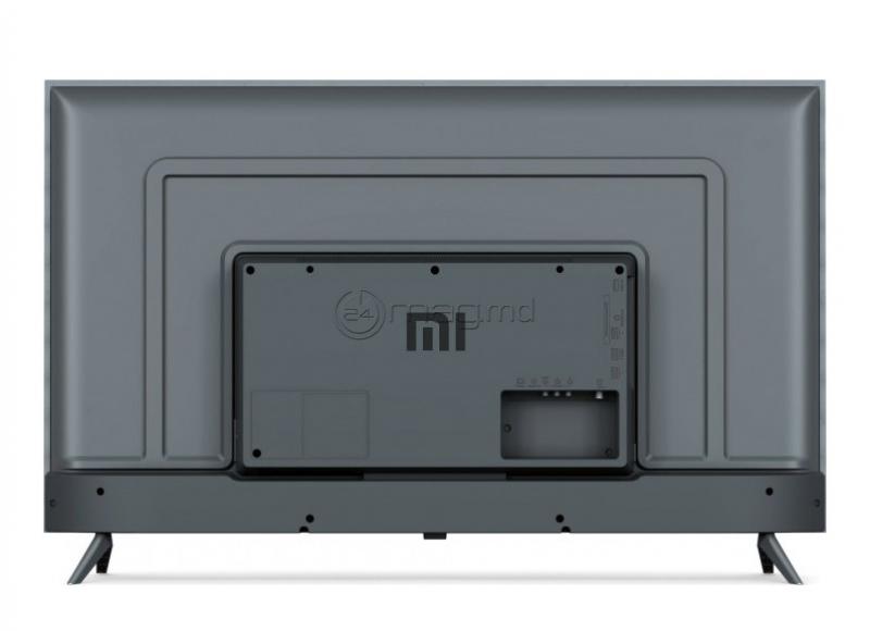 "XIAOMI MI TV 4S 43"" smart TV Android"