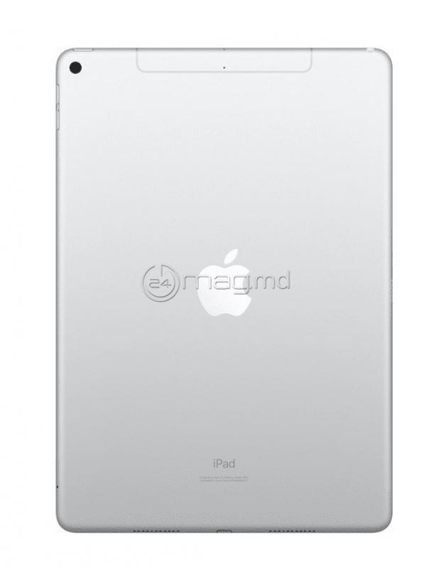 "APPLE MV0P2RK/A 10.5"" 256Gb Silver"