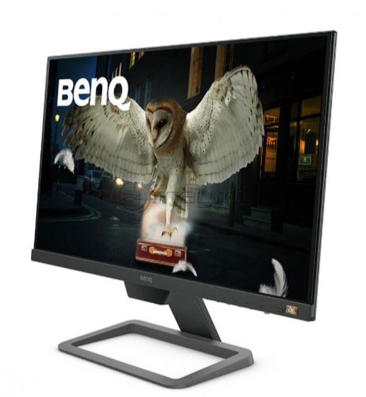 """BENQ TECHNOLOGIES EW2480 23.8"""" W-LED"""