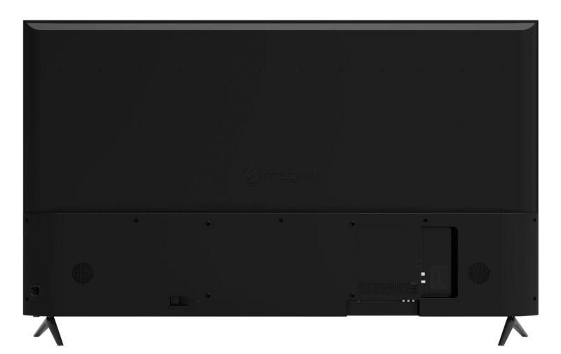 """BLAUPUNKT 50UN265 50"""" smart TV Android"""