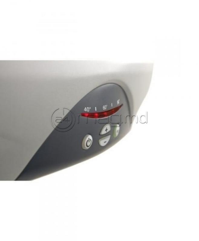 ARISTON SHP ECO 40V SLIM 1,8 K 40 l
