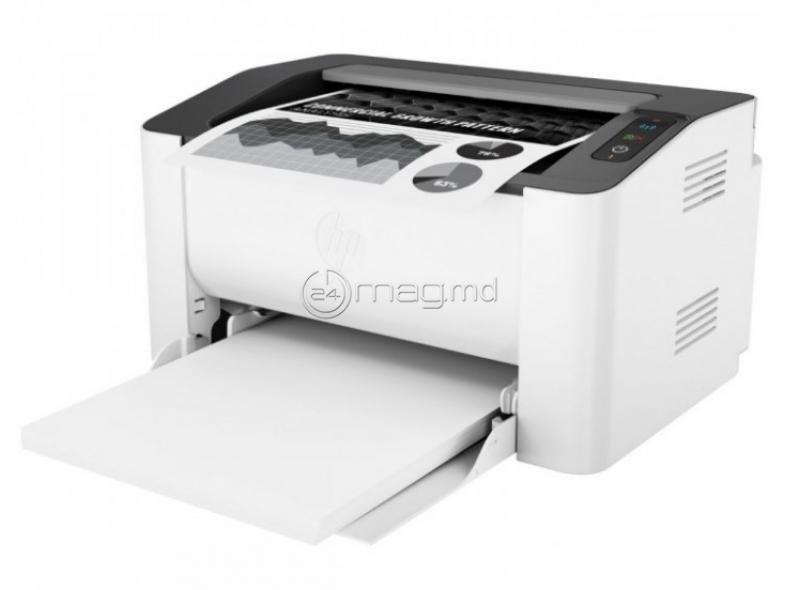 HP M107W Laser A4 Monocrom USB Wi-Fi