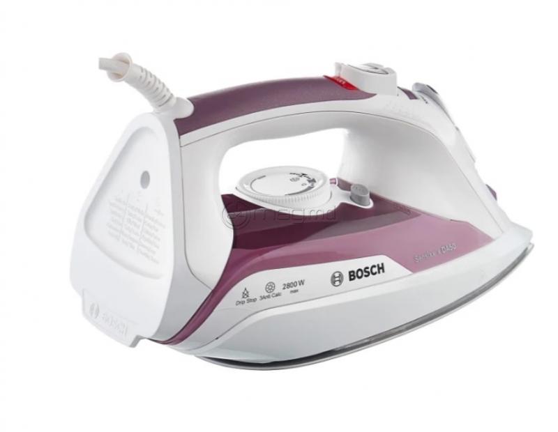 BOSCH TDA5028110 Aluminiu 2800w
