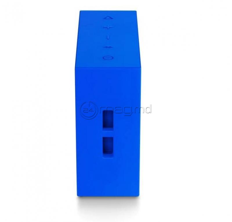 JBL GO+ 3 w Bluetooth microUSB mini Jack 3,5