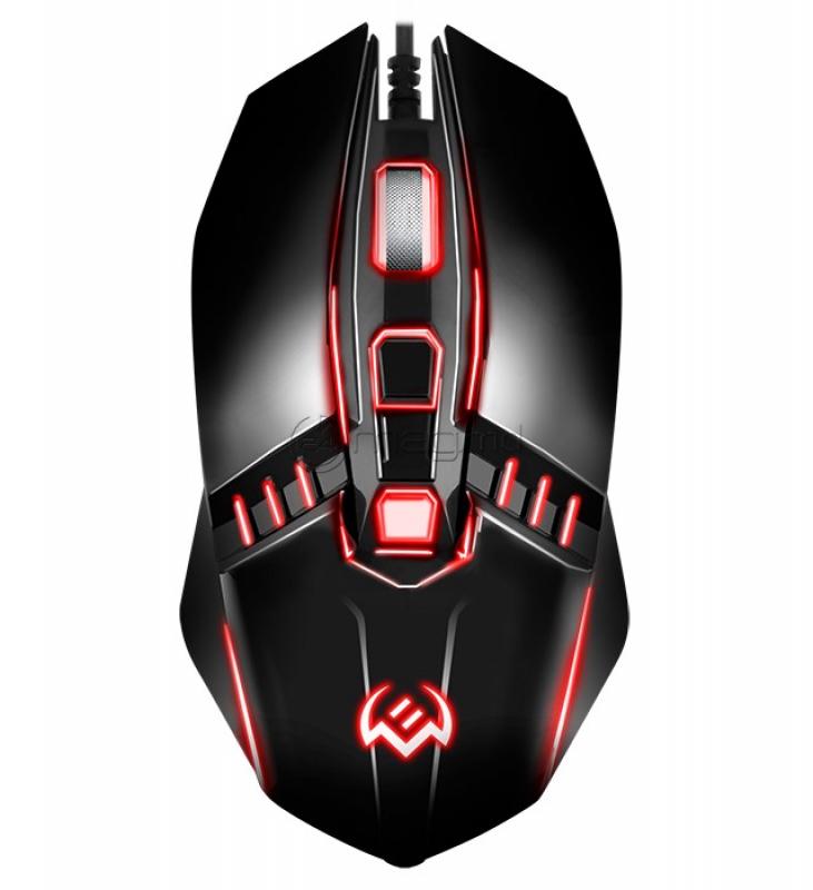 SVEN RX-200 optic gaming