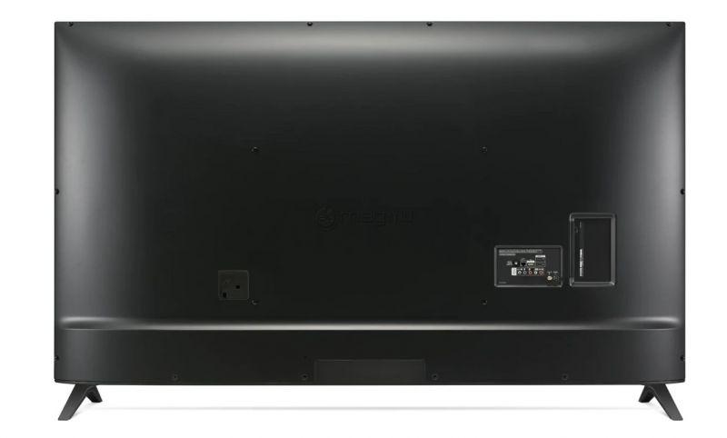 """LG 75UN70706LC smart TV 75"""""""