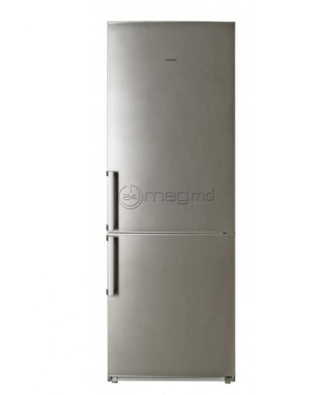 ATLANT XM 6224-181 argintiu