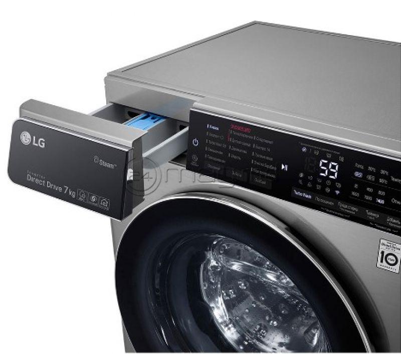 LG F2T9HS9S 7kg