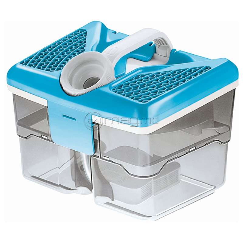 THOMAS PERFECT AIR ALLERGY PURE aquafiltru