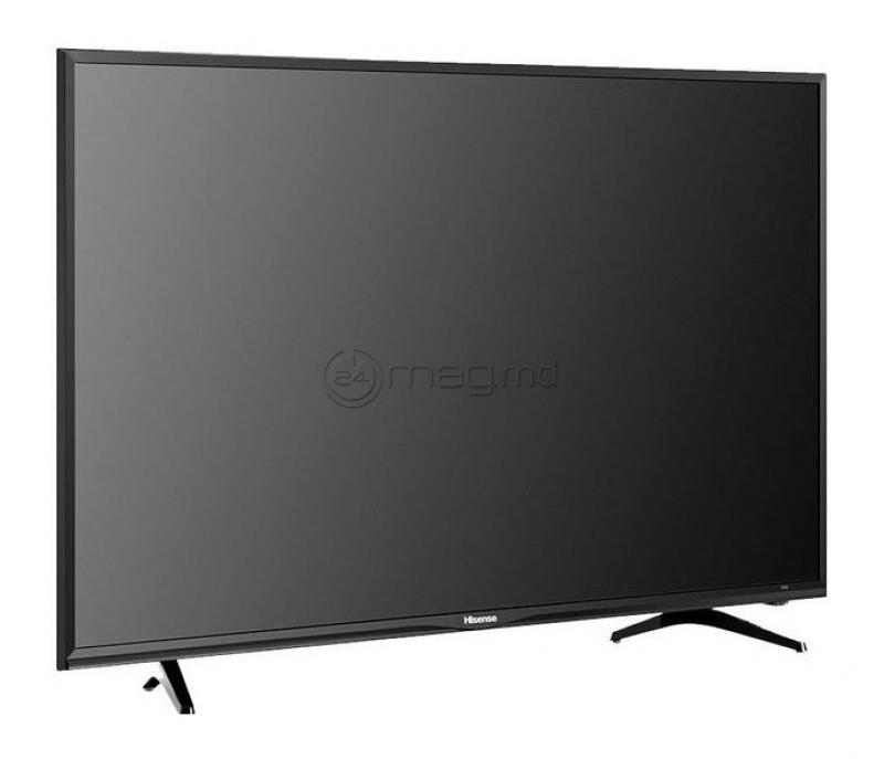 "HISENSE 49B6700PA 49"" Android smart TV"