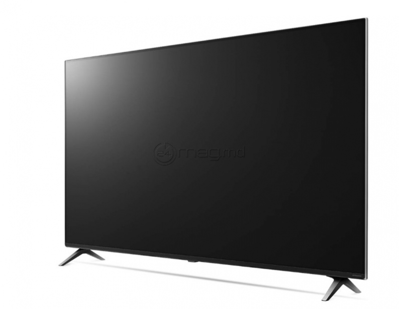 "LG 49SM8500PLA 49"" smart TV"