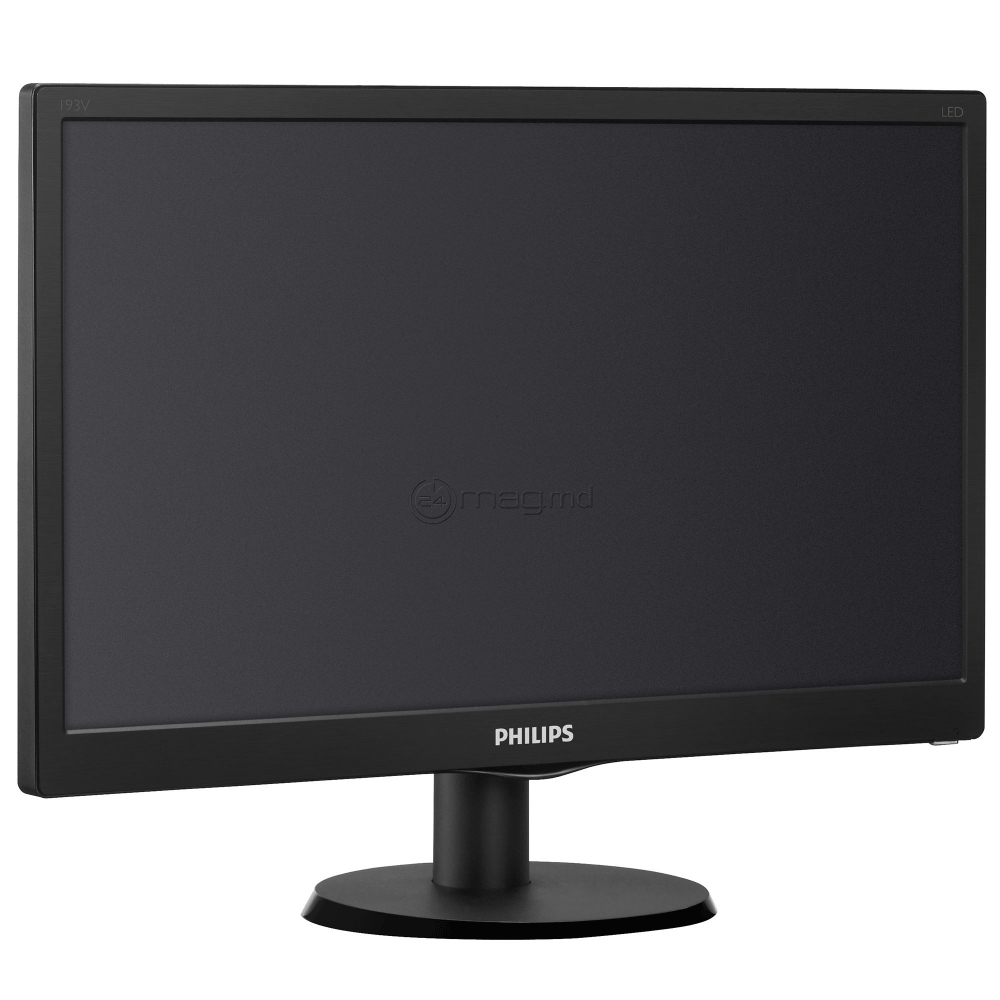 PHILIPS 203V5LSB26 LED 19.5""