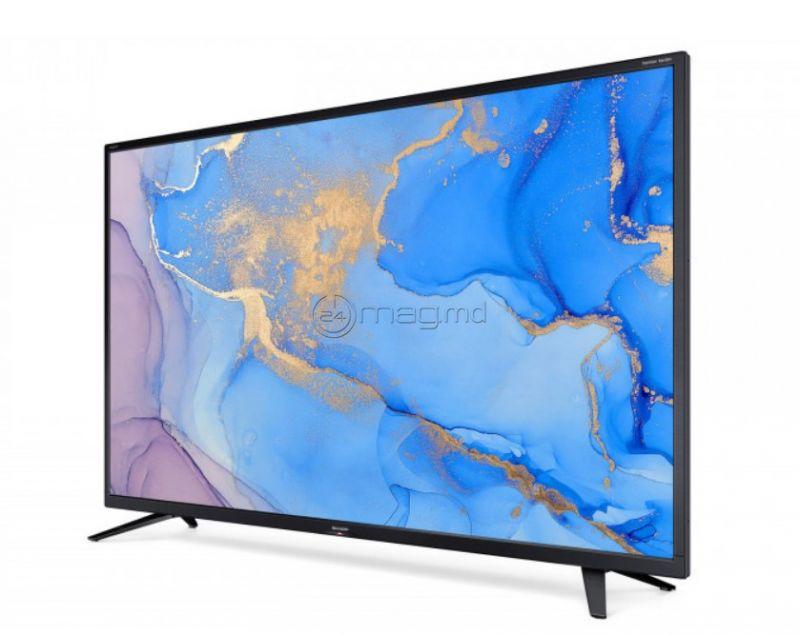 """SHARP LC-40BG4E 40"""" smart TV Aquos Net"""