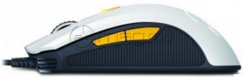 GENIUS M8-610 laser gaming