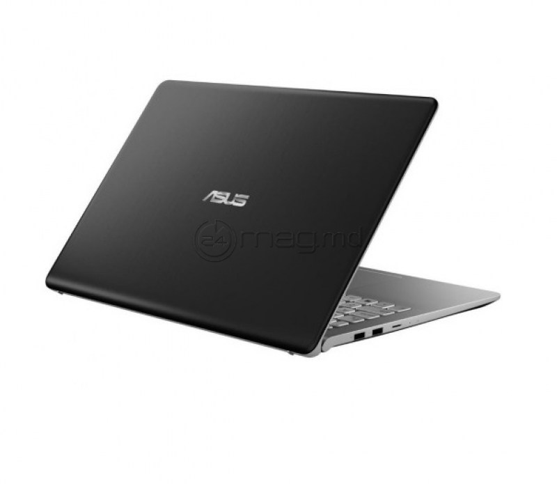 "ASUS S530UF intel core i3 8gb 1Tb 15.6"" i3-8130U Black Grey"