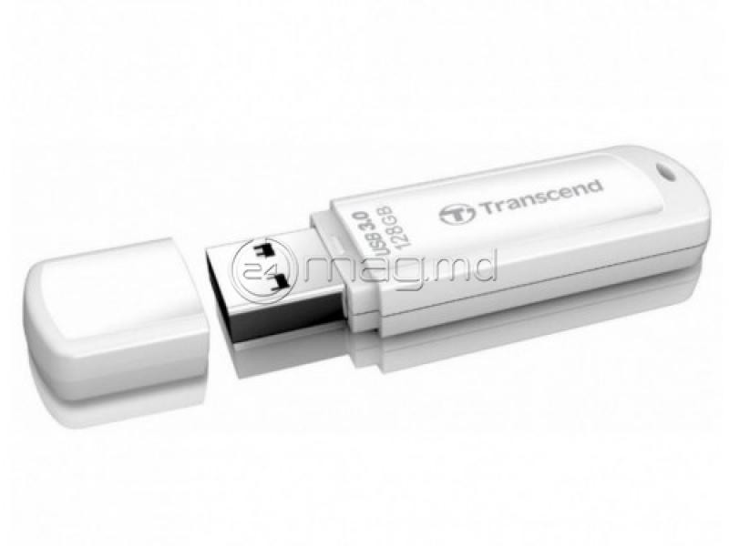 TRANSCEND JETFLASH 730 128 Gb