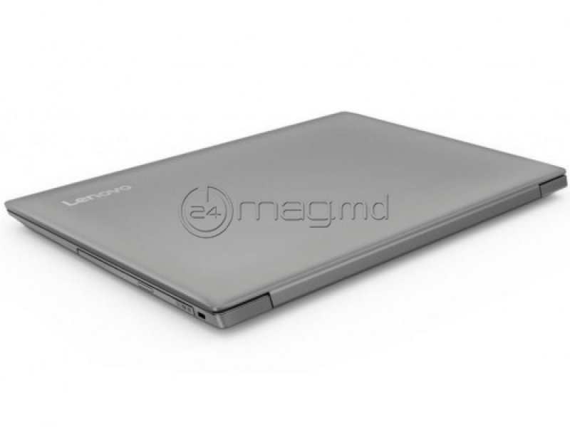 "LENOVO IDEAPAD 330-15IKBR Platinum Grey 15.6"" i3-8130U intel core i3 8gb 1Tb"