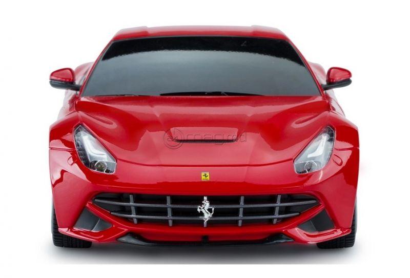 RASTAR FERRARI F12 Ferrari teleghidata