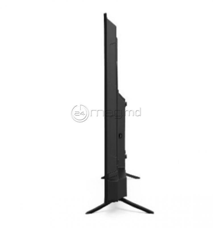 VESTA LD45D772S Android smart TV