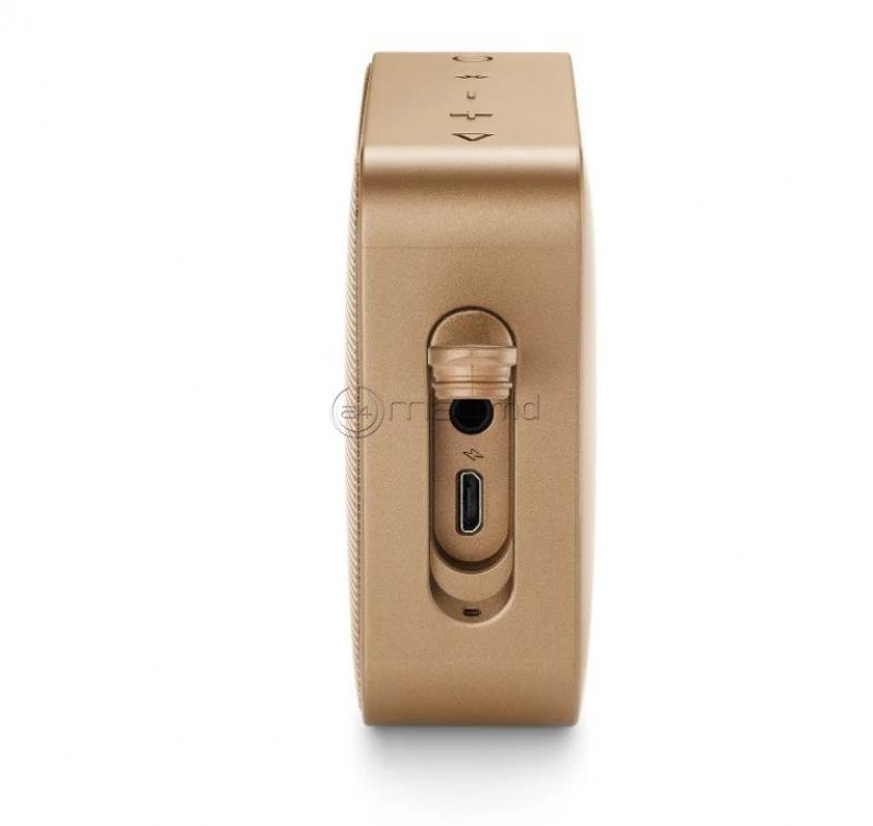 JBL GO 2 3 w Bluetooth microUSB mini Jack 3,5