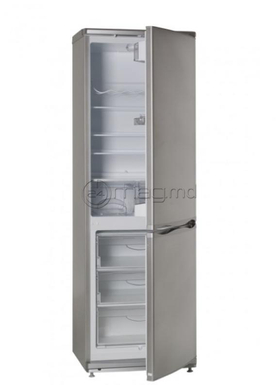 ATLANT XM-6021-180 argintiu