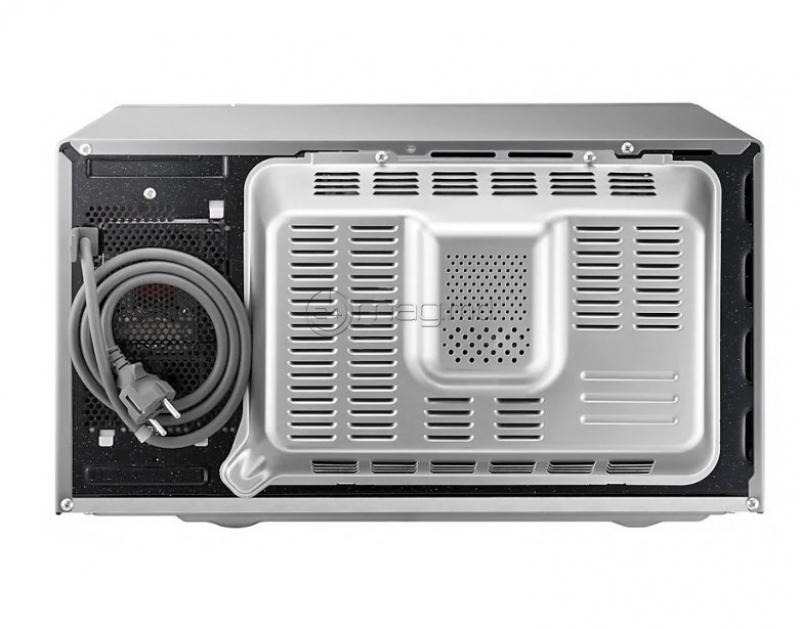 SAMSUNG MC32K7055CT/BW
