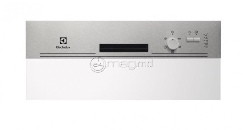 ELECTROLUX ESI5205LOX A