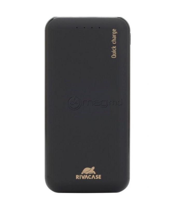 RIVACASE VA2074 USB 20000 mAh Type-C