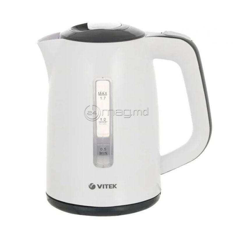 VITEK VT-7083 1,7l plastic