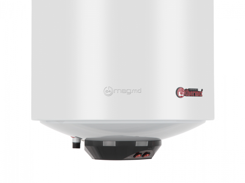 THERMEX THERMO 80 V 80l